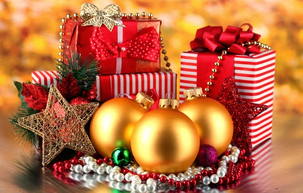 get inexpensive new year gifts delivery in goa lovenwishes gifts to india